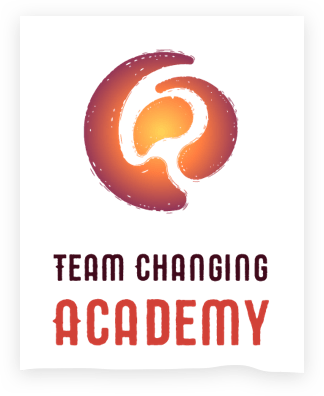 Team Changing Academy